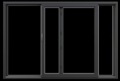 Drzwi tarasowe Slide